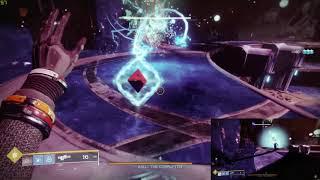 2 Man Grenades Only Kalli