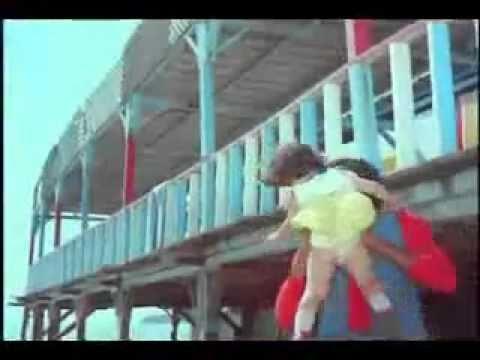 1979 Suraksha (gun Master G9) - Mausam Hai Gaane Ka video