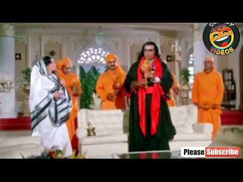 ये विडियो जरूर देख।। IPL के सोकिन ही देखे।।ipl 2018