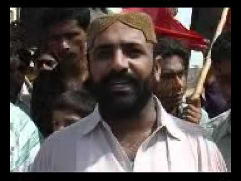 Snp Moro Danish Sindhi.mp4 video