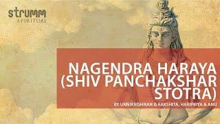 download lagu Nagendra Haraya Shiv Panchakshar Stotra By Unnikrishnan & Rakshita, gratis