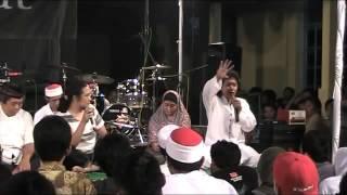 download lagu Mocopat Syafaat Mei 2012 - 3 gratis