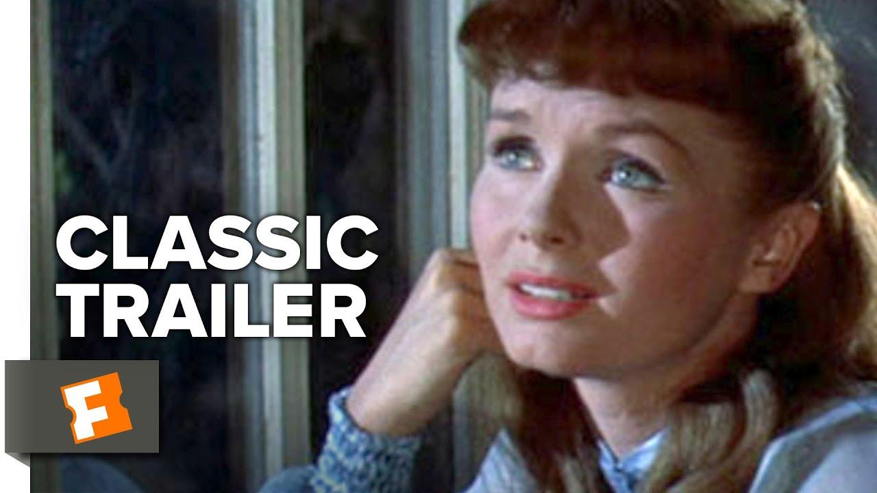 Young Debbie Reynolds Debbie Reynolds Movie HD