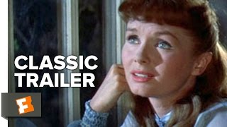 Tammy and the Bachelor (1957) - Official Trailer