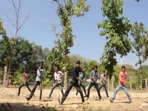 Local Boys Full Video Song[hd] - Ethir Neechal - Twisters video