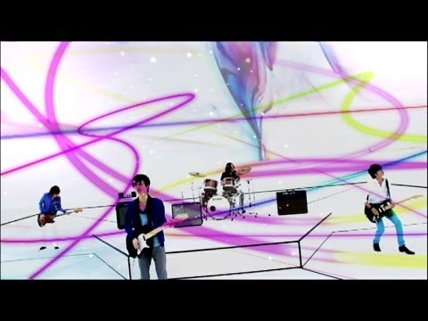 NICO Touches the Walls���إۥ?����