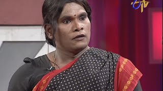 extra-jabardasth-chammak-chandra-performance-on-13th-march-2015