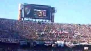 Vídeo 28 de River Plate