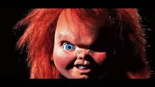 Horror Extravaganza Channel Trailer...