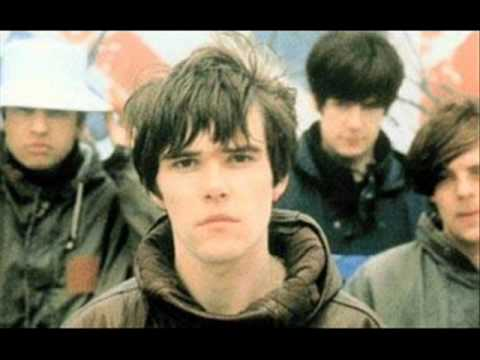 Stone Roses - I Am the Resurrection