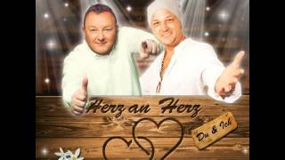 Herz An Herz Heiner Herz Feat. Ben Luca