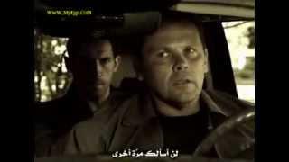 مشاهد فليم فاندام الاعيب الاغتيالات assassination games مترجم