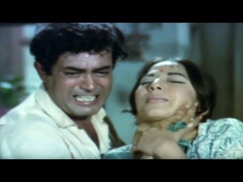 Sanjeev Kumar - Man Mandir - Scene 1220