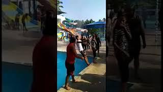 Blue Wave Resort