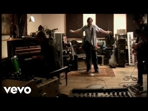 The Hold Steady - Stuck Between Stations Music Videos