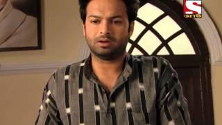 Adaalat - Bengali - Episode 144 And 145 Khooni Shashuri Part 2