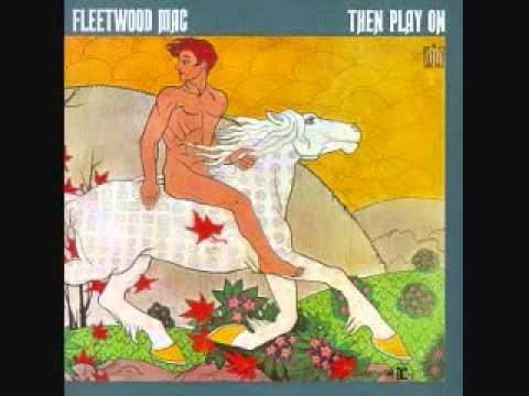 When You Say - Fleetwood Mac