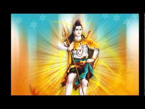 Shiva Bhakthi Ganam 8 video