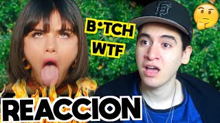 Download Lagu Selena Gomez - Back To You | Video REACCIÓN Gratis STAFABAND