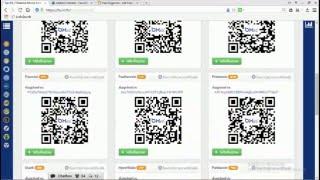 Free หารายได้เสริม จากการเก็บ Bitcoin เก็บฟรี..!! 1Bit มีค่าถึง 200,000 บาท