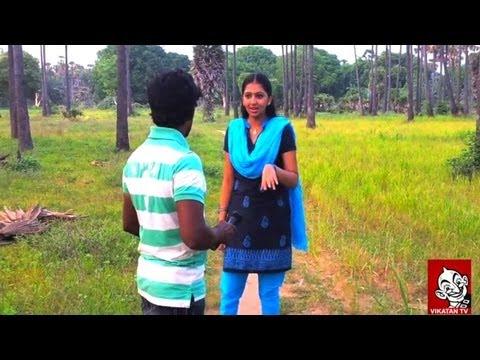 media kutty puli new tamil movie in 2013
