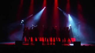 Vorschaubild The 12 Tenors