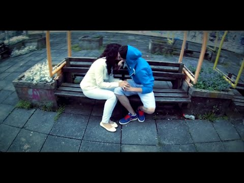 Elmo-krev Ve Mně Hoří (official Music Video 2013) video