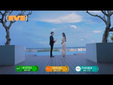 សុំខ្ចីបេះដូងសិន (វណ្ណាស័ក្តិ) Full MV