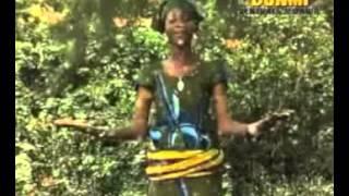 Sibombo - Salamatu Sibombo