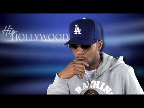 Kid Cudi Talks Cigarettes & Cancer - HipHollywood.com