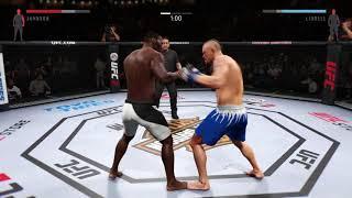 EA SPORTS™ UFC® 2_20180617155155