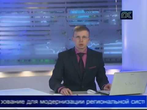 Вологодчина получила 420 млн. рублей на развитие дошкольного образования