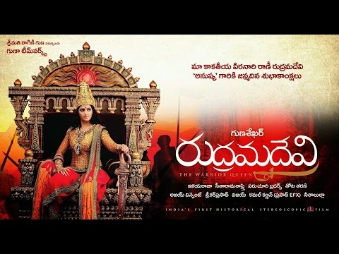 How to download telugu songs from online to desktop Photo Image Pic