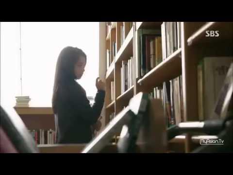 Pinocchio episode 2 English Subtitles 피노키오 13회 Full HD Korean Drama
