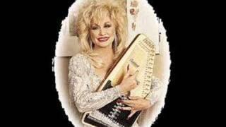 Watch Dolly Parton Daddy