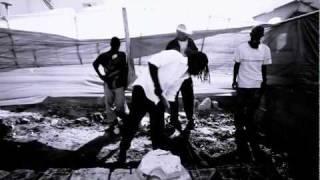 Nix - Le Reve Africain