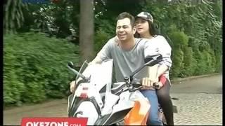 download lagu Wihh Raffi, Rafathar Dan Gigi Naik Motor Bareng  gratis