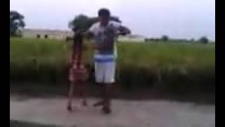 Download তেরি মেরি 3Gp Mp4