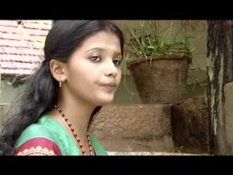 Anjana Shilayil - Kavil Bhagavathy- Chry video