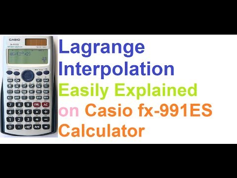 math of investment interest methods Financial calculations in c#  the monthly payment needed to amortize a loan for a given interest rate and loan period can be  inventory valuation methods.