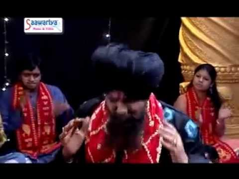 Main Vari Ja {new Krishna Bhajan} By S. Lakhbir Singh Lakha video