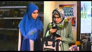 Search for Cinta Suci Zahrana full movie 2012