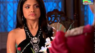 Dekha Ek Khwaab - Episode 169 - 26th July 2012