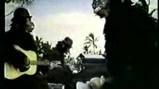 Watch Nilsson Coconut video