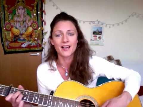Raabta acoustic cover by Mili