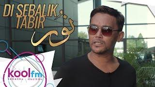 Apa Jadi Di Sebalik Tabir Drama Nur TV3? (Nor Khiriah, Azhan Rani & Ezad)