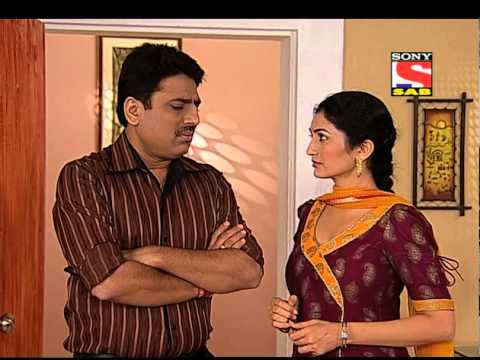 Taarak Mehta Ka Ooltah Chashmah - Episode 705 video