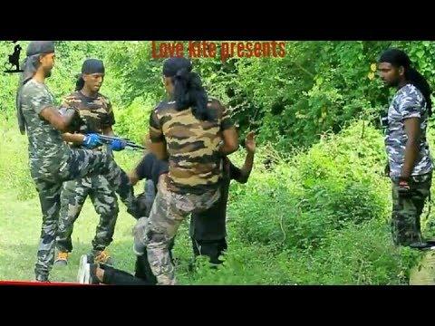 Ek Saathi Aur Bhi Tha - LOC - Tribute to Indian Army