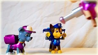 PAW Patrol Color Cooties Toys for Kids Children & Toddlers