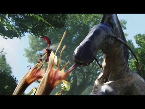HD Test 1080P Full HD (Avatar)